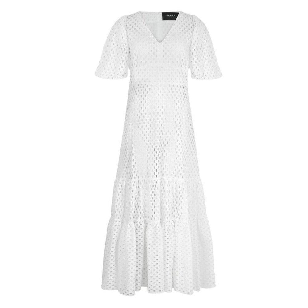 Paper London Montpellier Dress