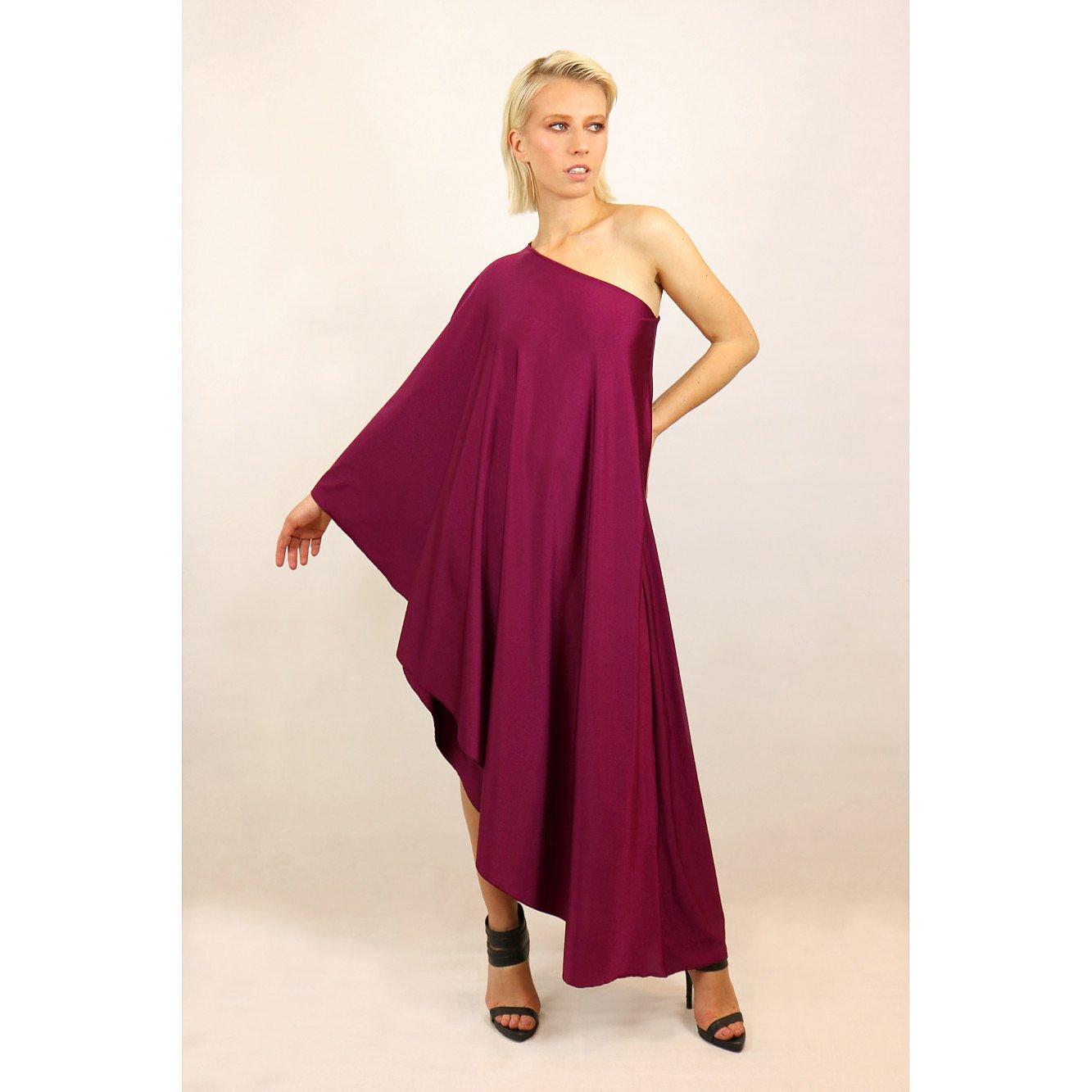 Riona Treacy Disco Dress