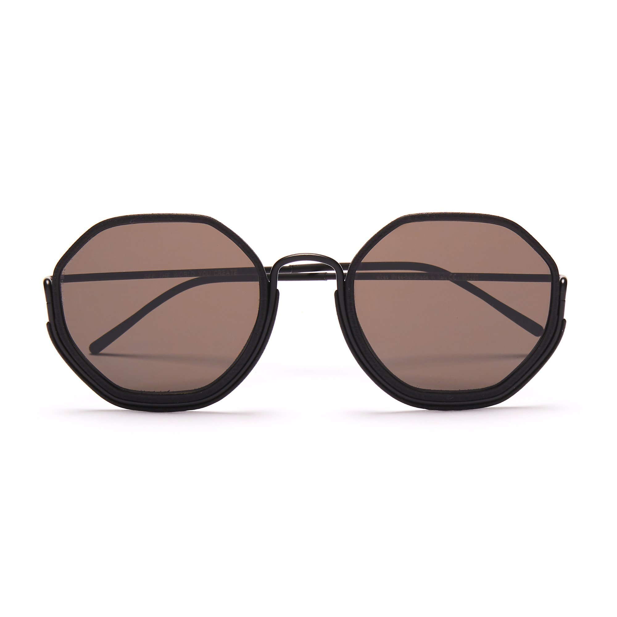 Wires Glasses Honeys Sunglasses
