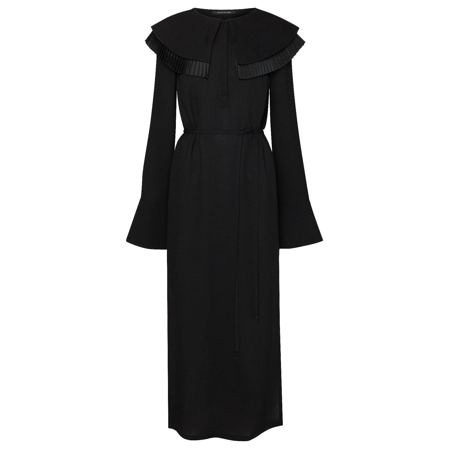 Mother of Pearl Lenox Dress