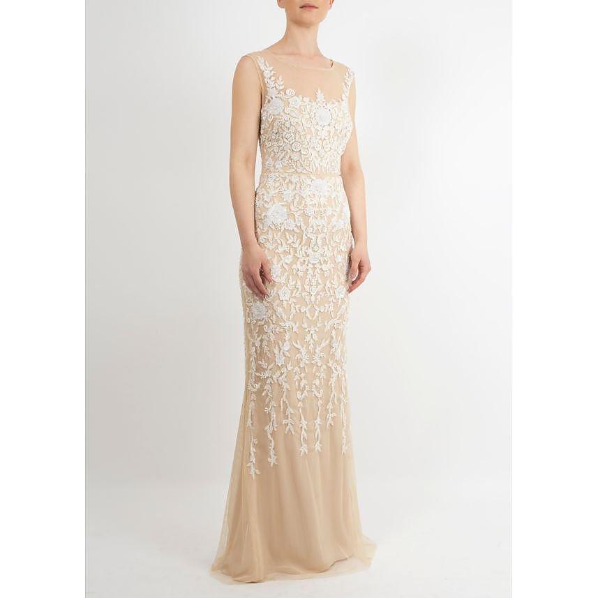 Dressology Embellished Dress