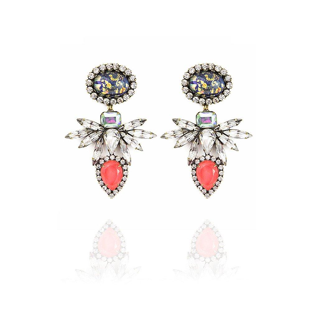 Loren Hope Tessie Earrings