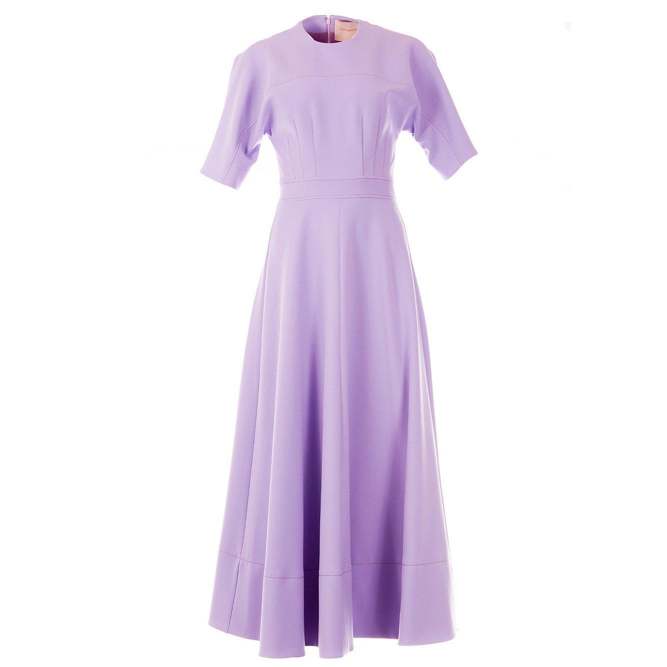 Roksanda Maja Dress
