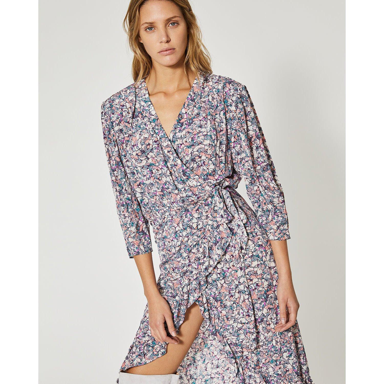 IRO Trafal Dress