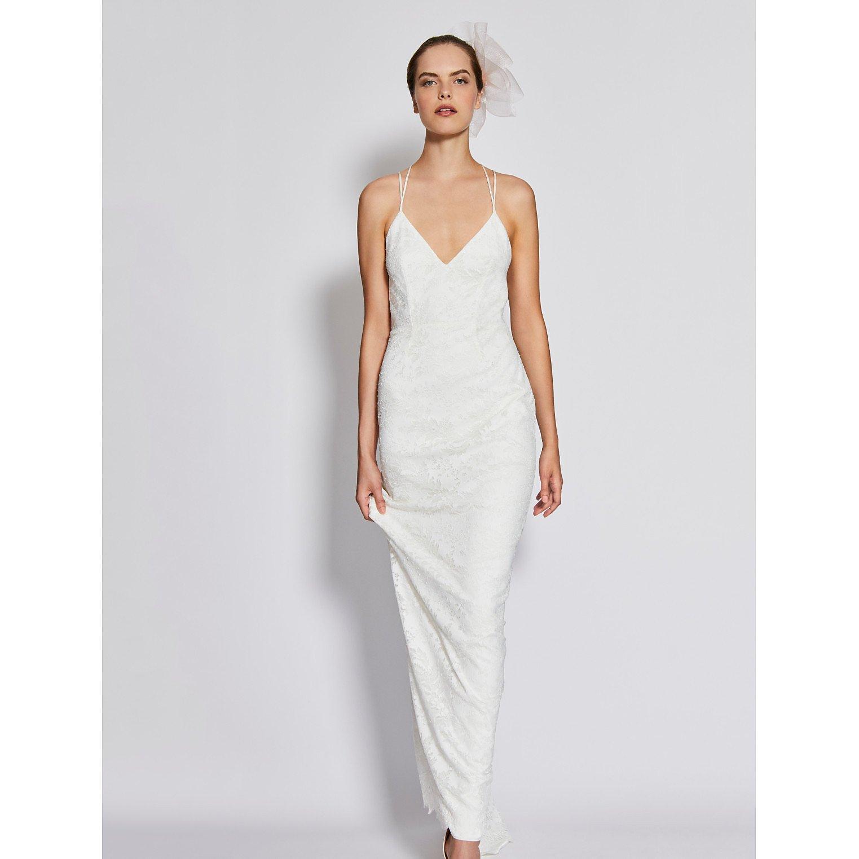 Charlie Brear Norvell Dress