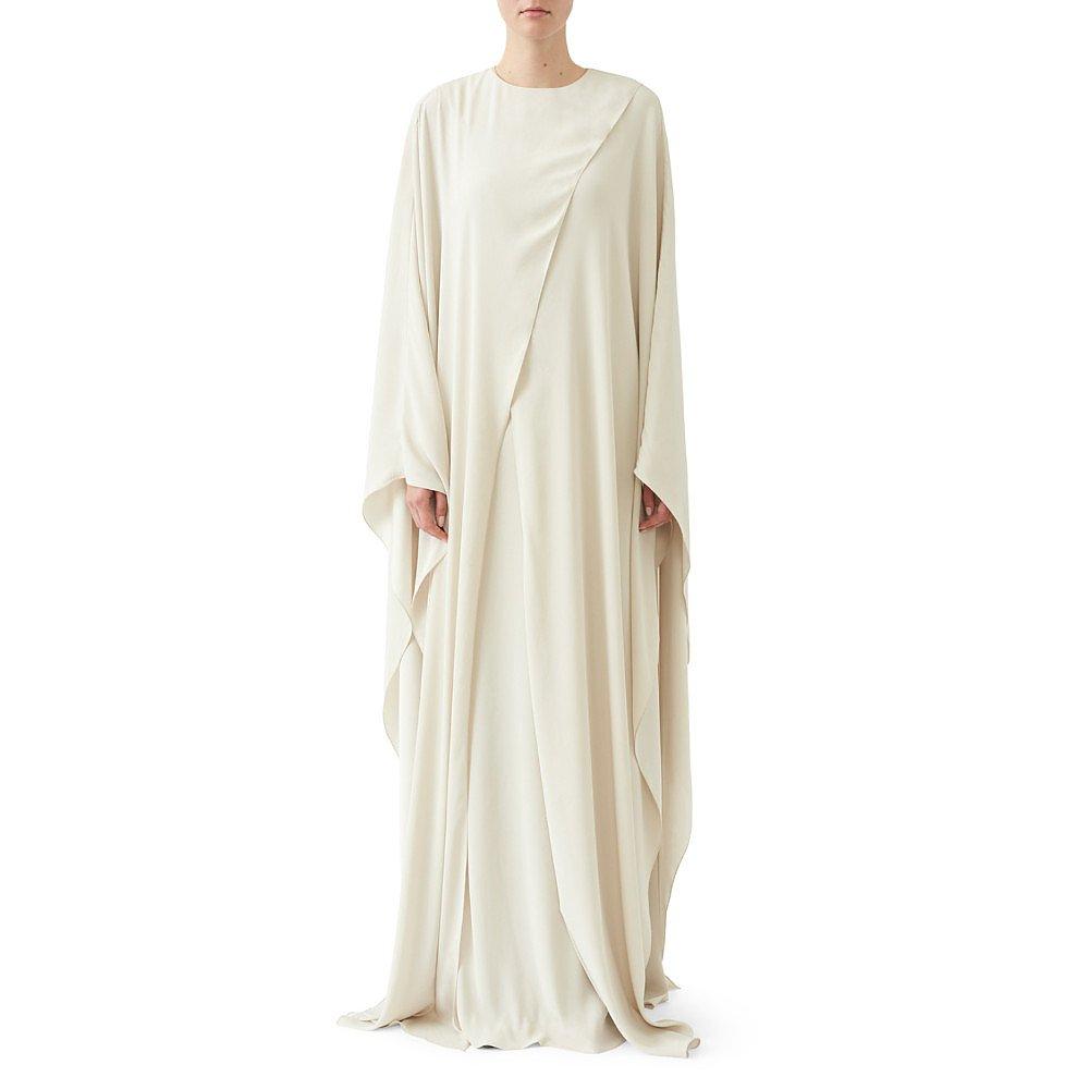 Noon By Noor Glendale Sandwash Dress