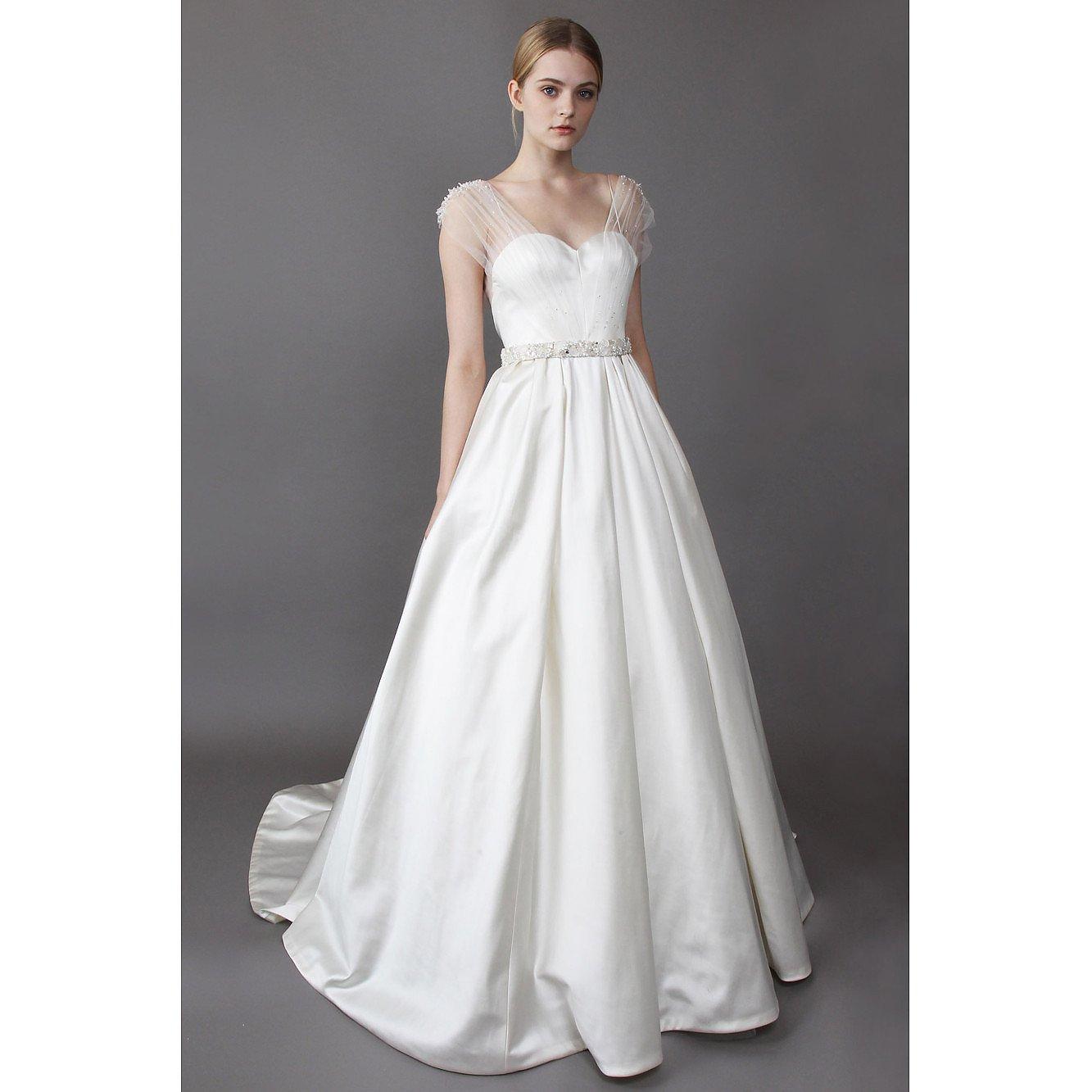 Mira Zwillinger Kate Dress
