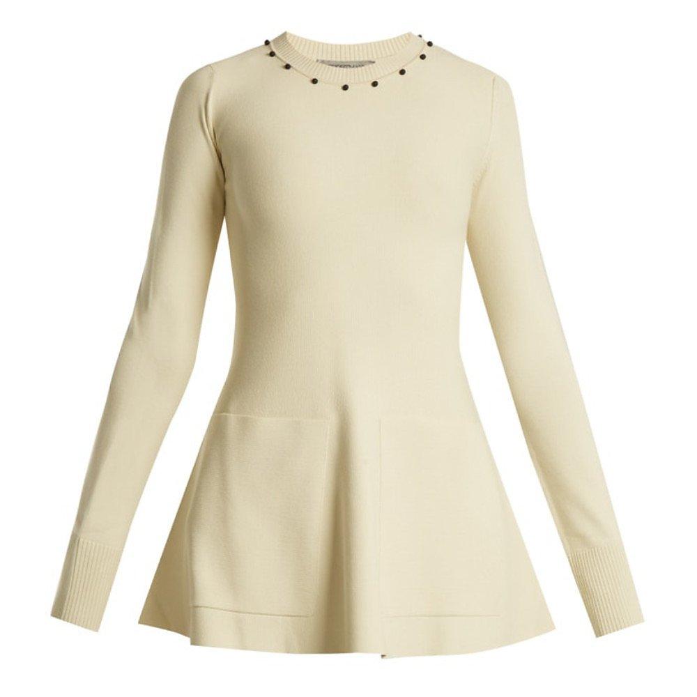 Sportmax Code Oblato Sweater