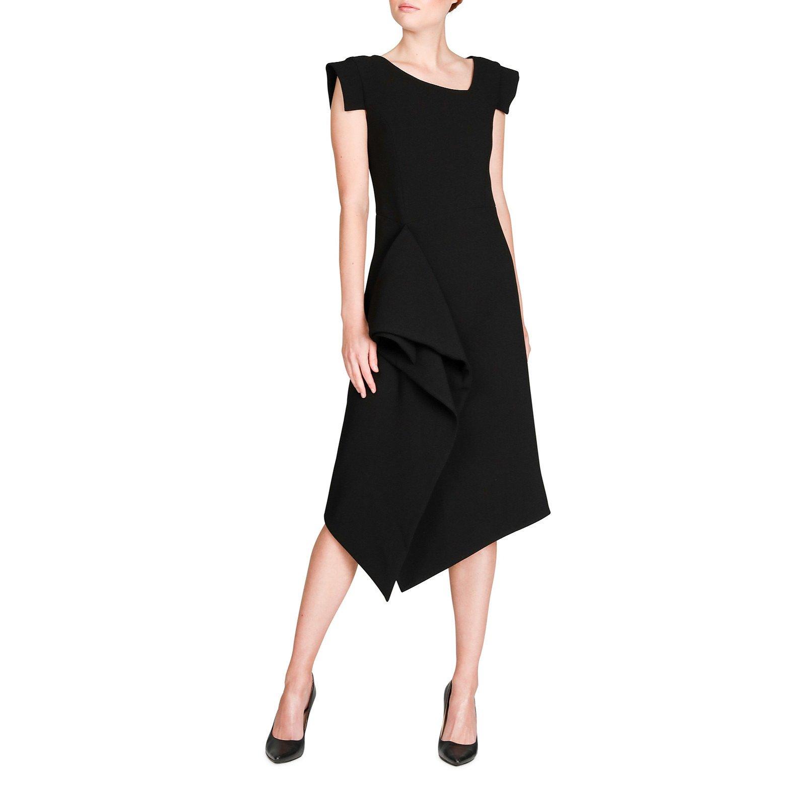 Karen Gee Acclaim Dress