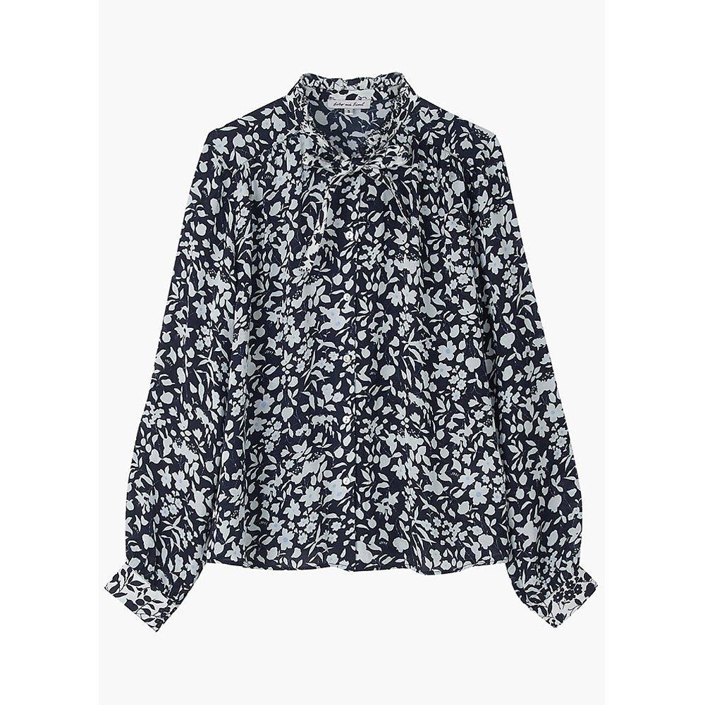 Lily and Lionel Devon Shirt