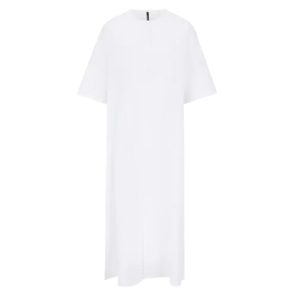 Mother of Pearl Piper Shirt Dress