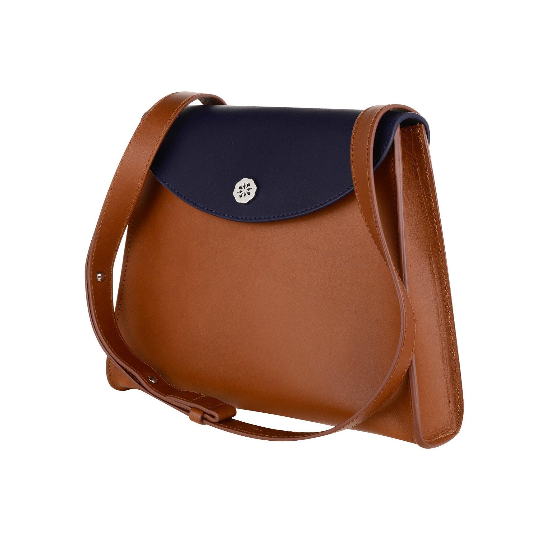 C.Nicol Annie Bag