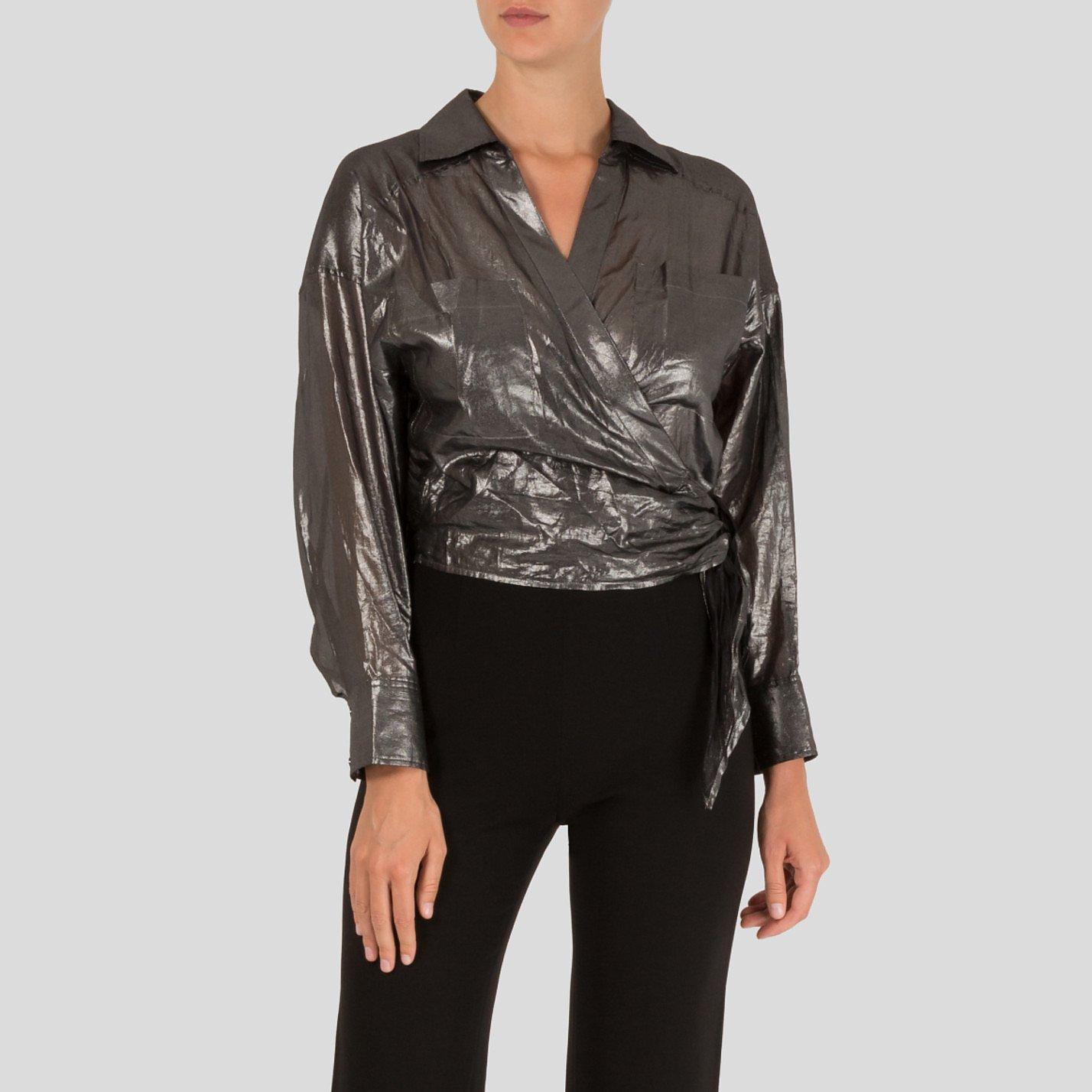 IRO Anatye Shirt