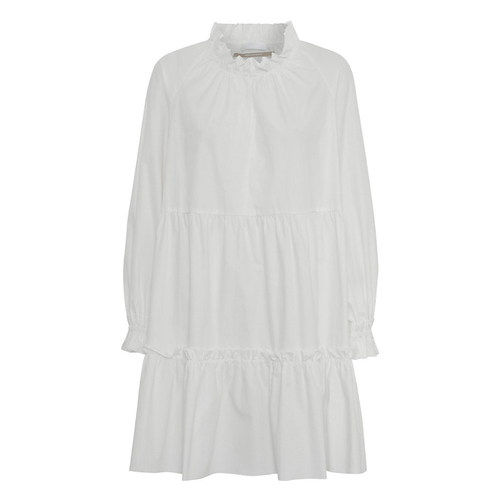 2NDDAY Beth ThinkTwice Dress
