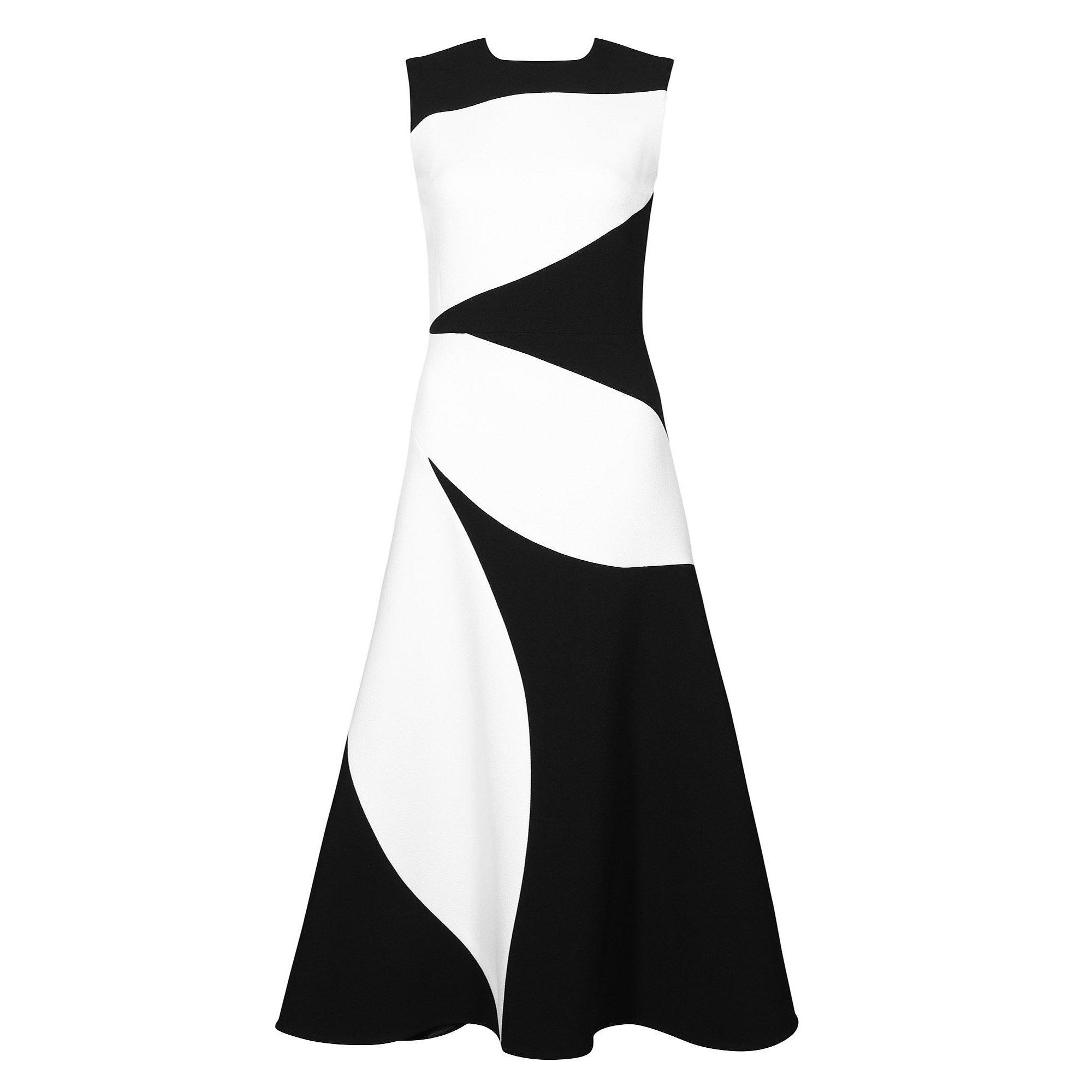 Karen Gee Ability Dress