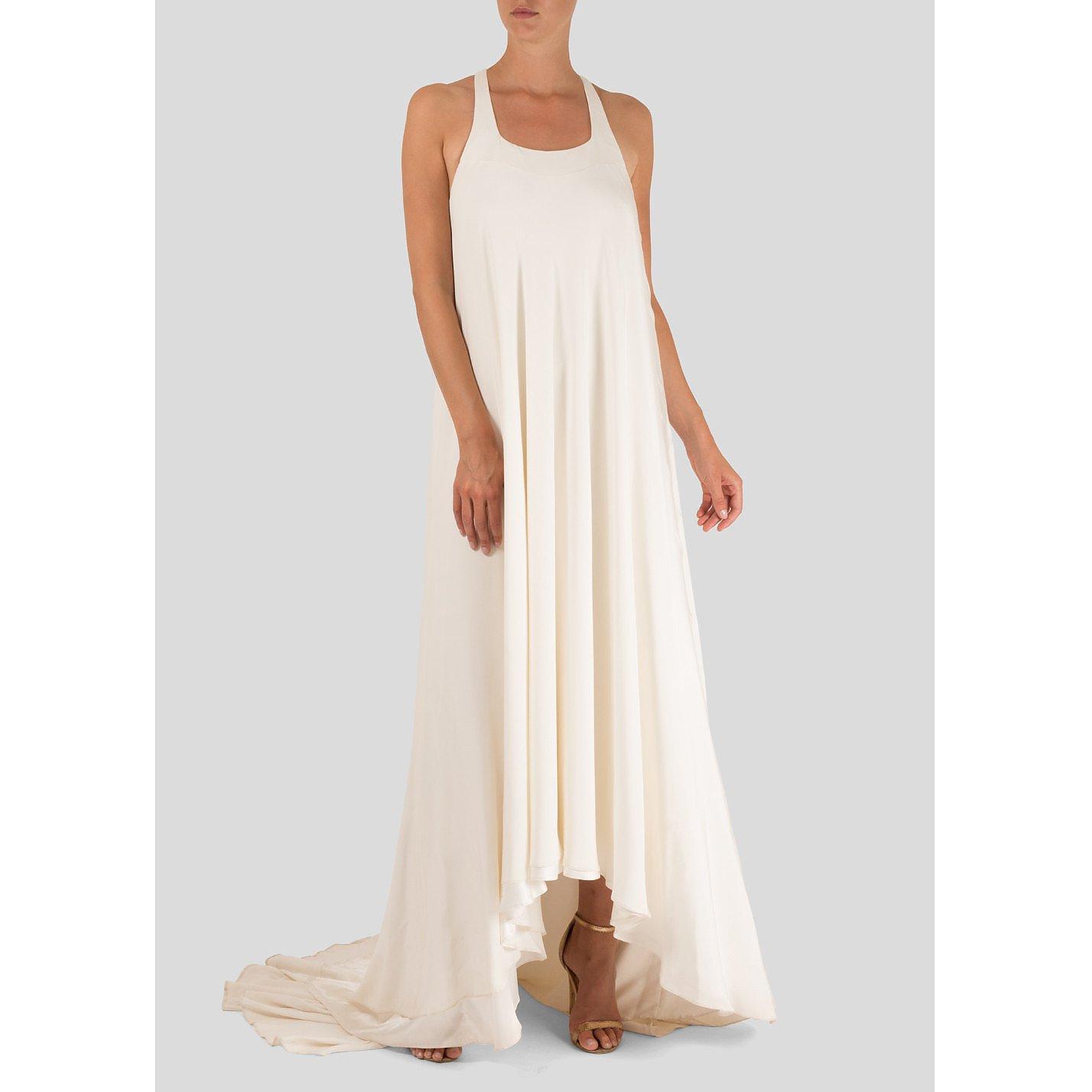 Charlie Brear Sabra Dress