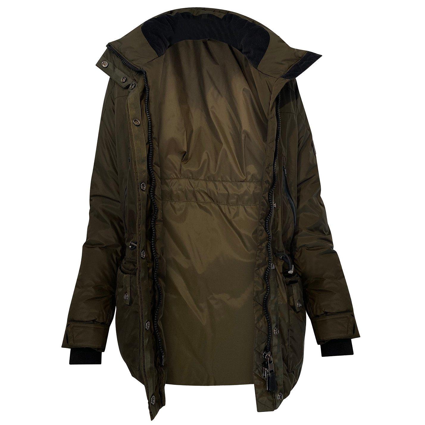 Ralph Lauren Waterproof Coat