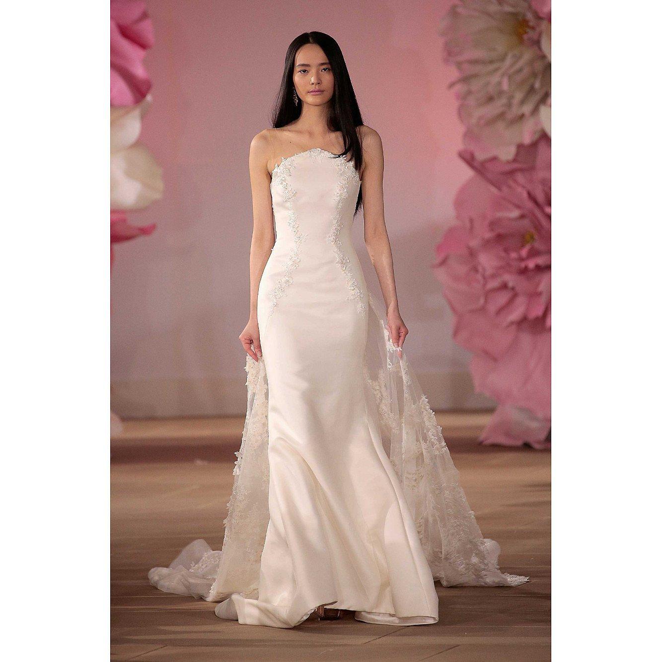 Ines Di Santo Tender Dress