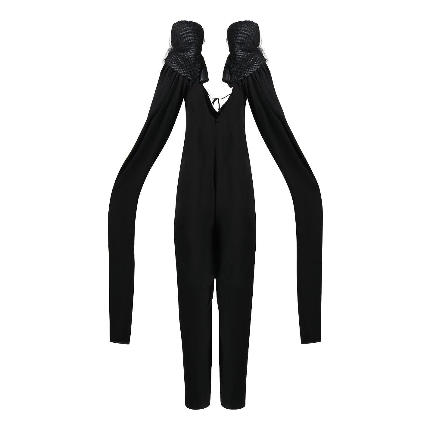 Lydia Bachet Angel Suit