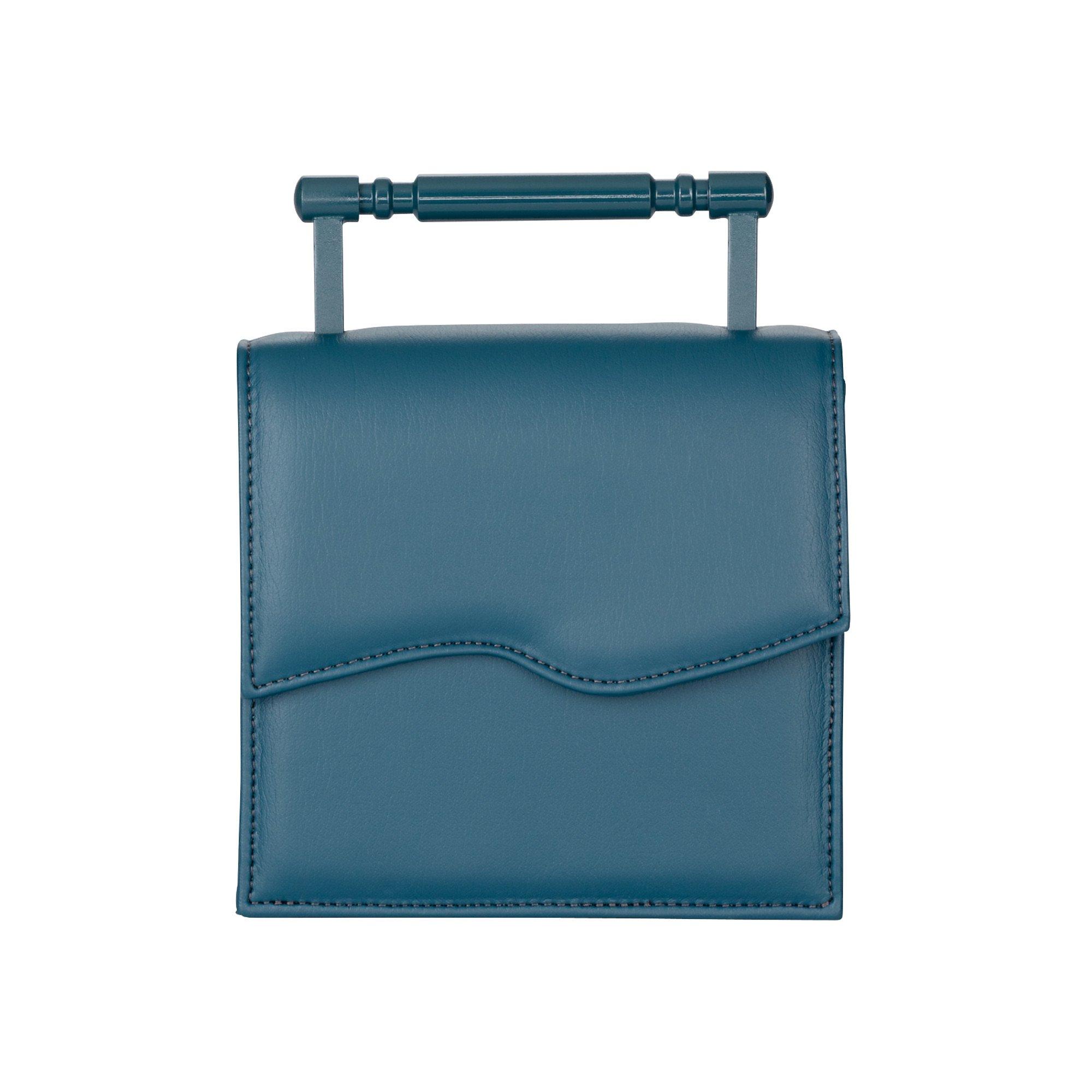 Mashu Iris Ocean Bag