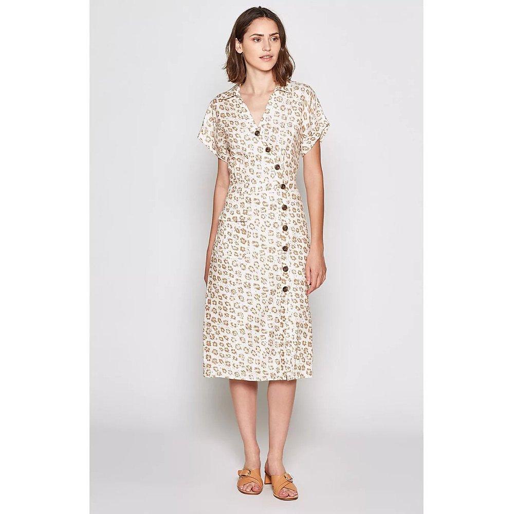Joie Coady Dress