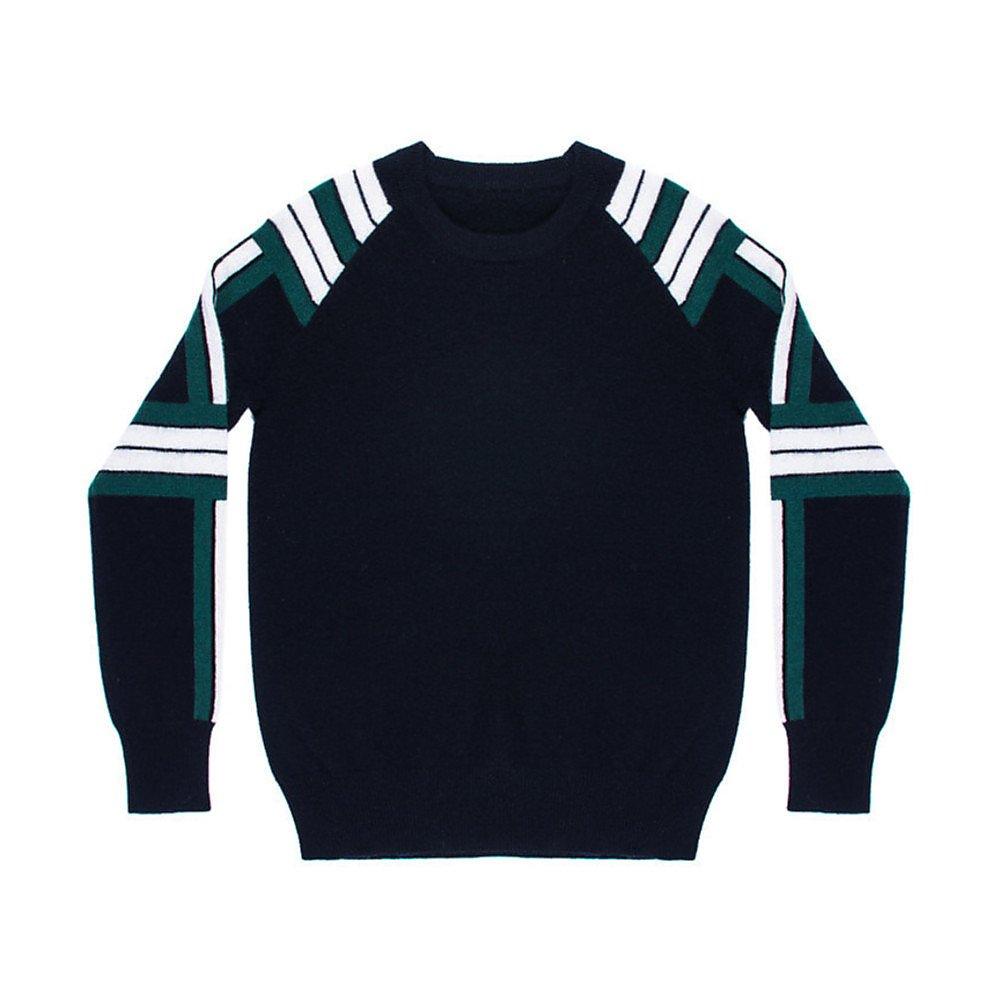 Madeleine Thompson Cinderella Sweater