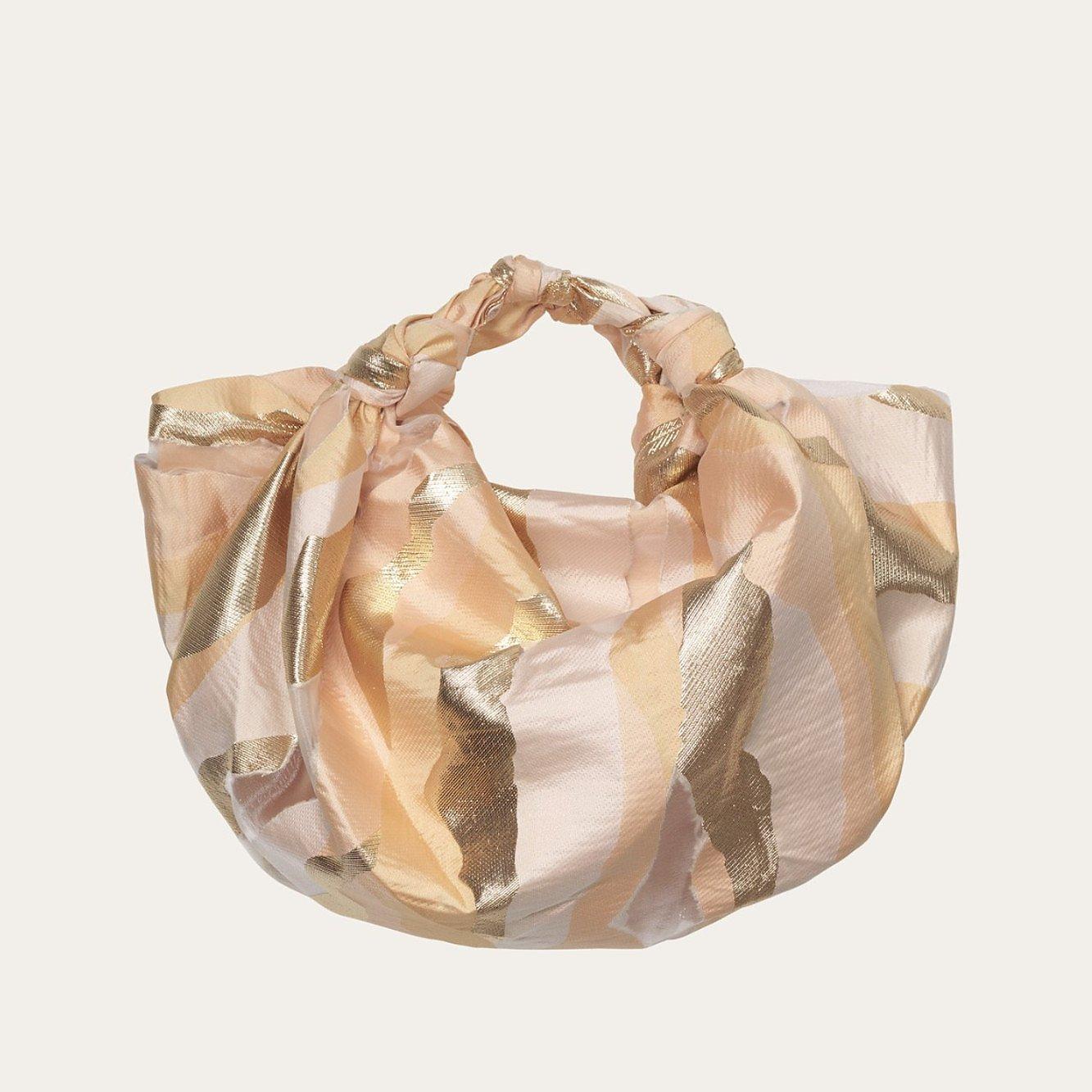 Stine Goya Kai Small Pouch Bag