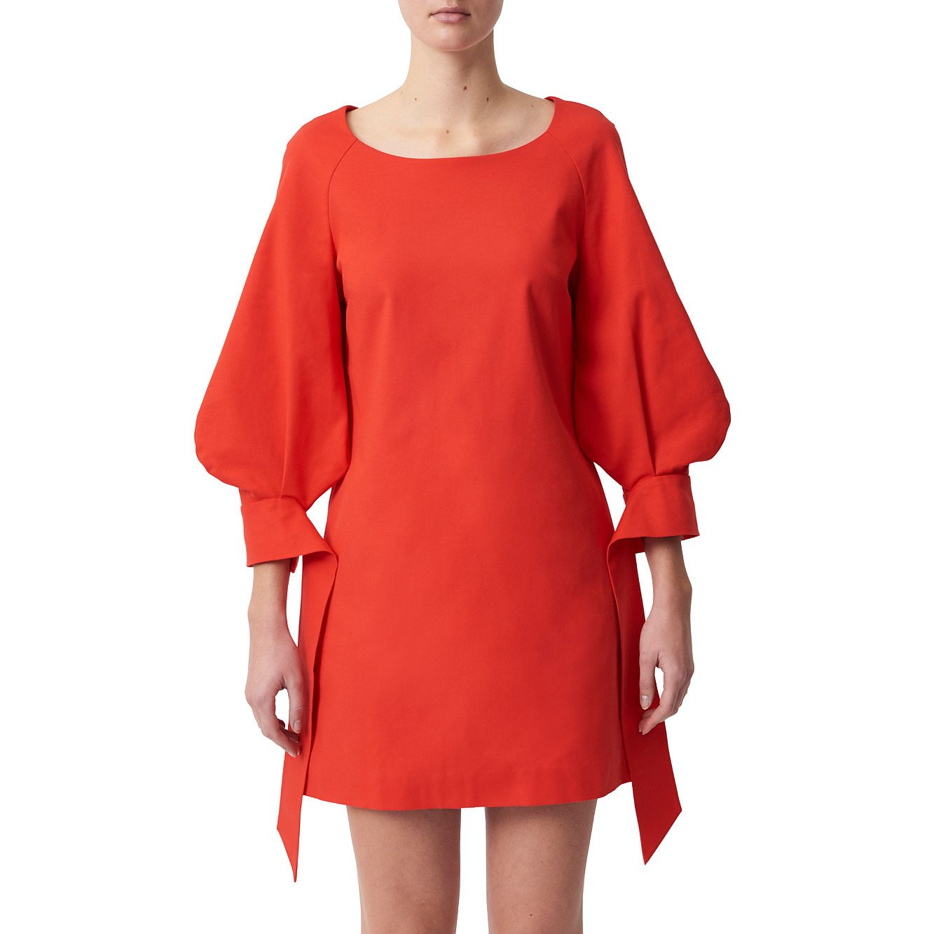 Noon By Noor Hove Shift Dress