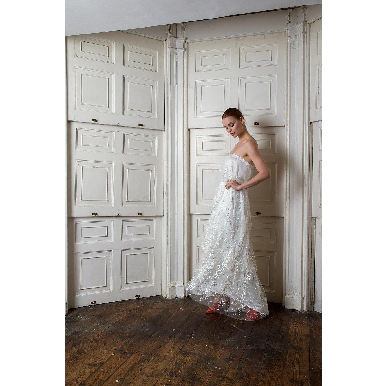 Halfpenny London Camden Skirt