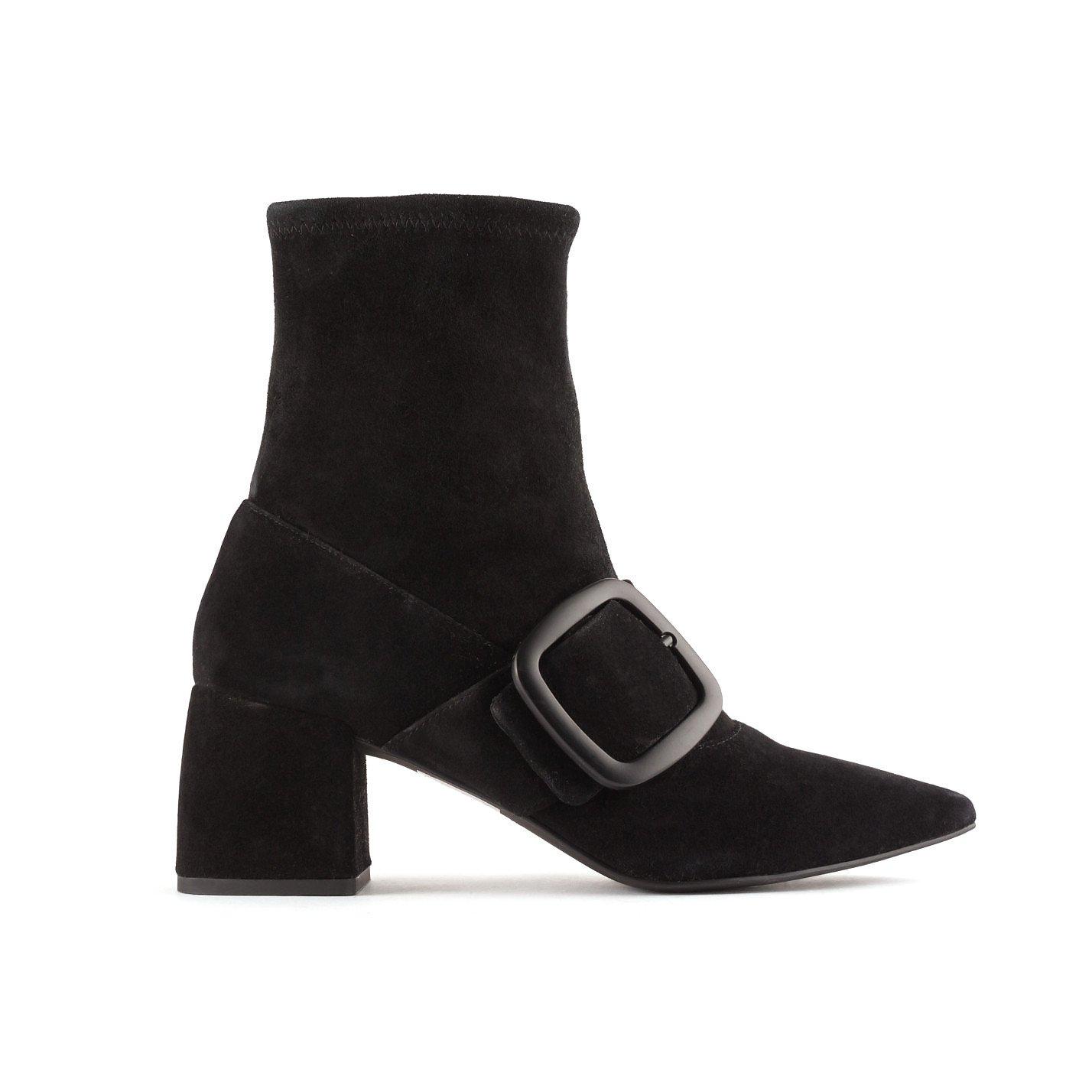 SENSO Sabine II Boots