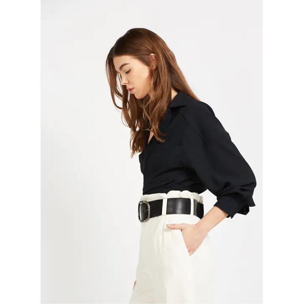IRO Fiorila Shirt
