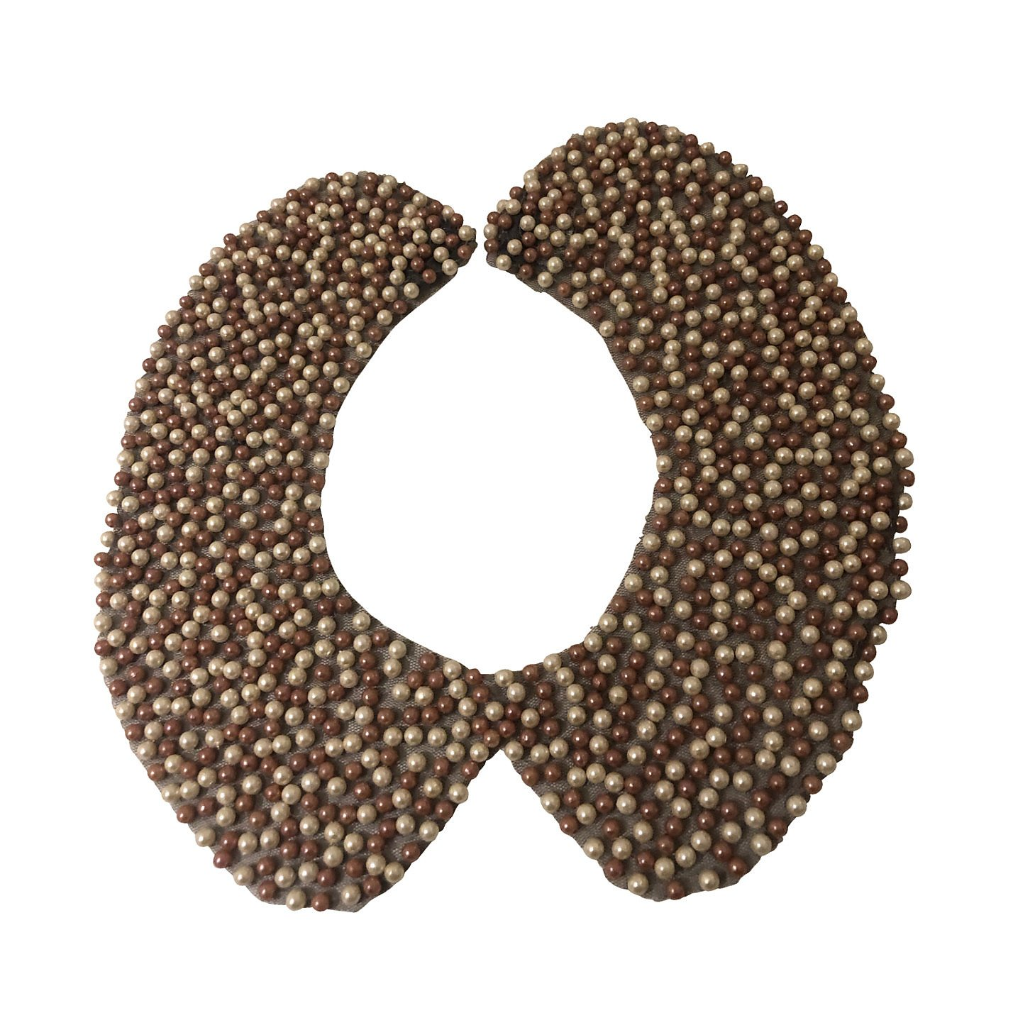 own Pearl Attachable Collar