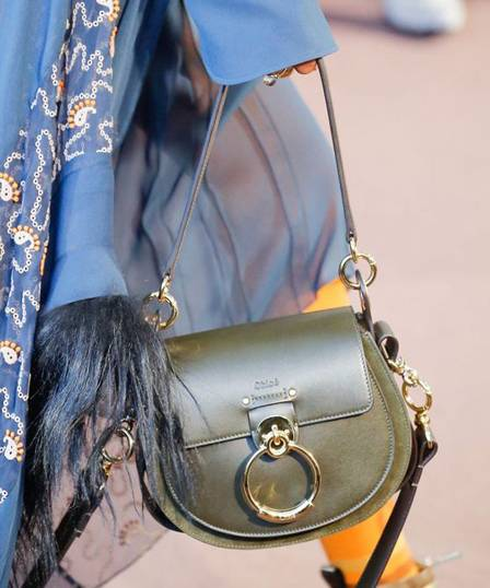 Arm Candy - Shop the best bags here