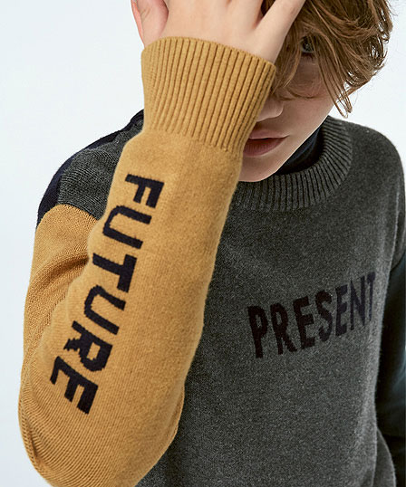 Molo - Ready for anything. Discover fun-filled clothing for everyday life