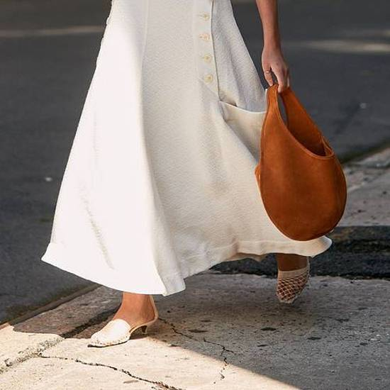 Midi Of The Moment - The midi dress - the most versatile item you need in your wardrobe