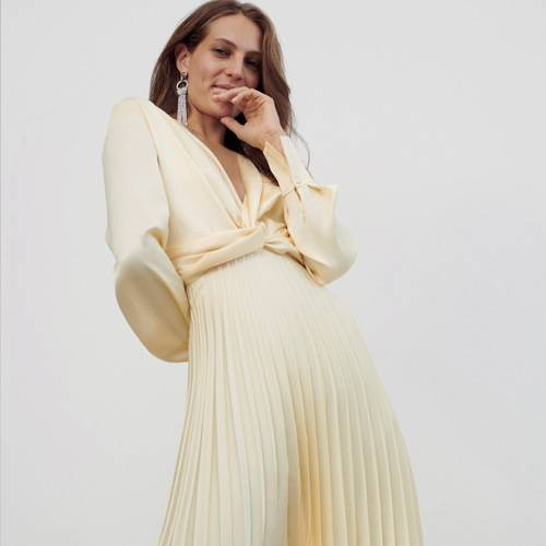 Back To Business - Perfect work pieces to refresh your office looks for the summer